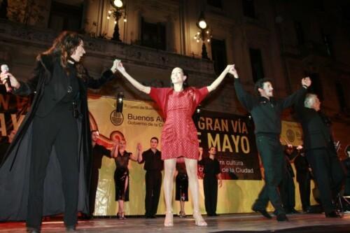 madero tango2