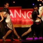 parejas tango