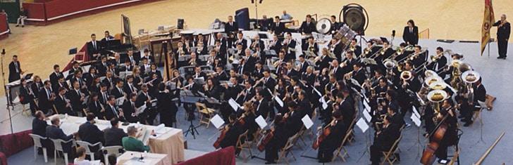 Banda Sinfónica Unió Musical de Alaquàs
