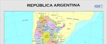 argentinapolitico