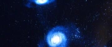 planetario inmersivo