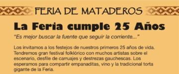 25_aniversario_feria_mataderos.jpg