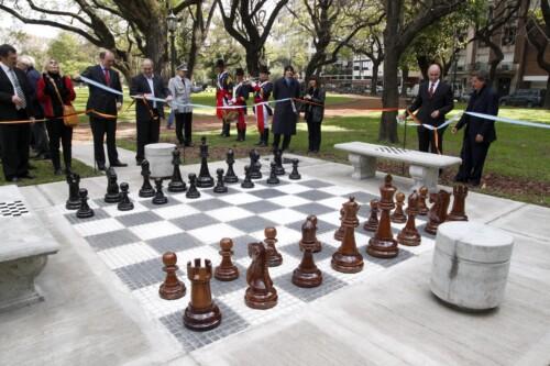 ajedrez-gigante-1.jpg
