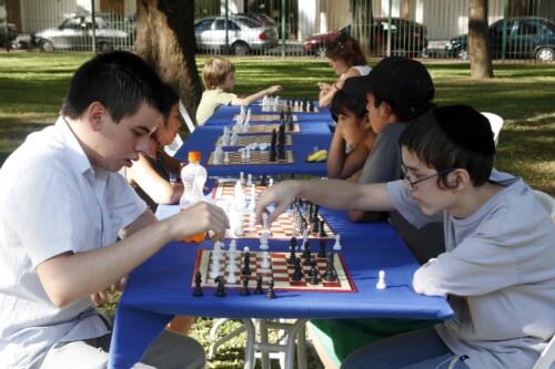 aprender_jugar_ajedrez.jpg