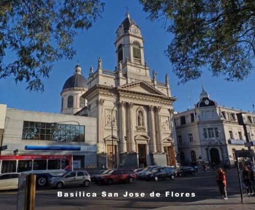 basilicasanjosedeflores.jpg