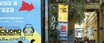 ciudad-emergente-2010.jpg