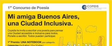 concurso-poesia-inclusiva.jpg