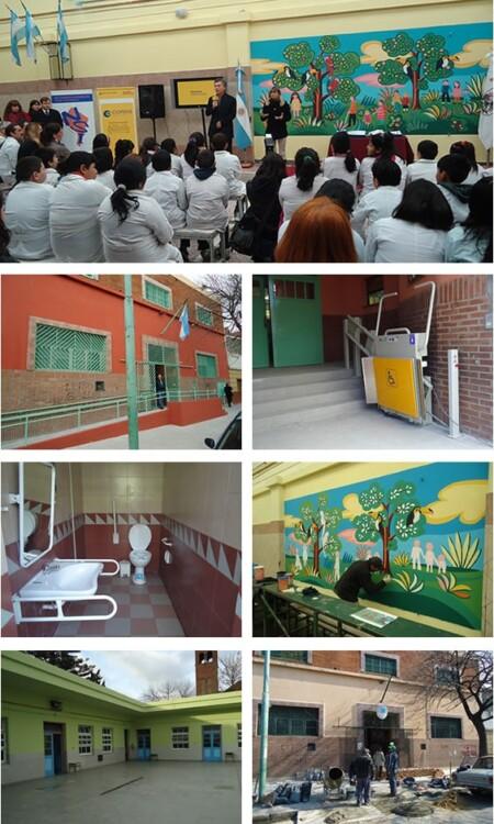 escuela_reinodethailandia.jpg