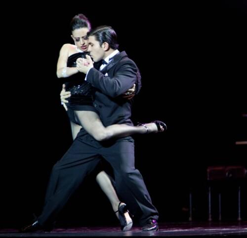 ganadores-tango-escenario.jpg