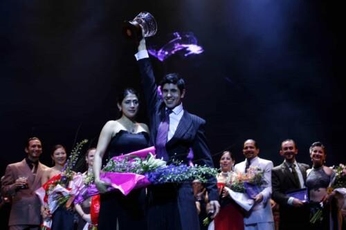 ganadores2010-tango-salon.jpg