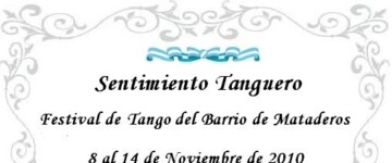 logo-festival-tango.jpg