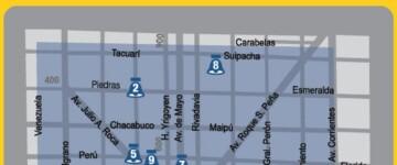 mapa_concierto_campanas.jpg