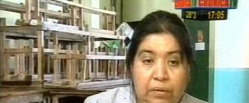 margarita-barrientos.jpg