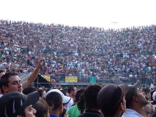 multitud-14-01-2011.jpg
