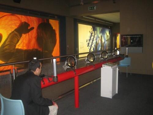 museo-interactivo-ciencias.jpg