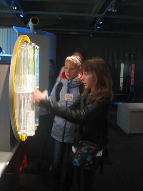 museo-interactivo-ciencias4.jpg