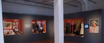 museo_cine_laboca.jpg