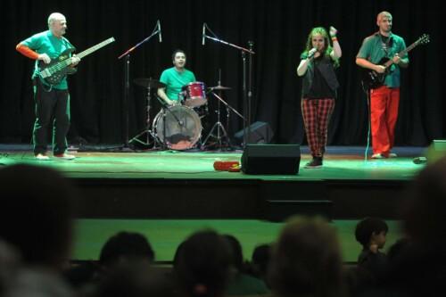 musicales-invierno2011.jpg