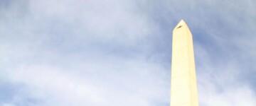 obelisco-75aniversario.jpg