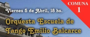 orquesta_tango_emiliobalcarce.jpg
