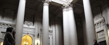 palacio_tribunales_1.jpg