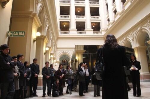 palacio_tribunales_3.jpg