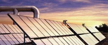 paneles-solares.jpg