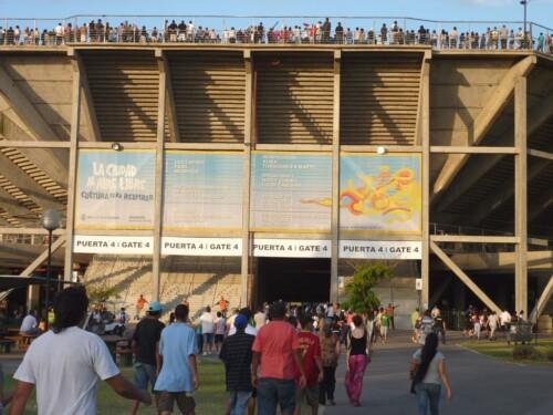 parqueroca-14-01-2011.jpg