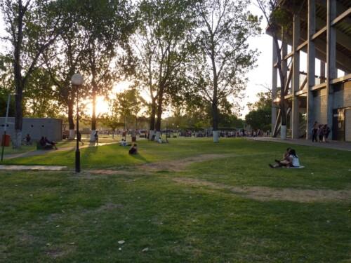 parqueroca2-14-01-2011.jpg