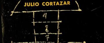 Rayuela, publicada hace 50 años por de Julio Cortázar