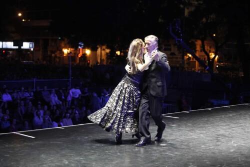 tango_argentino_3.jpg