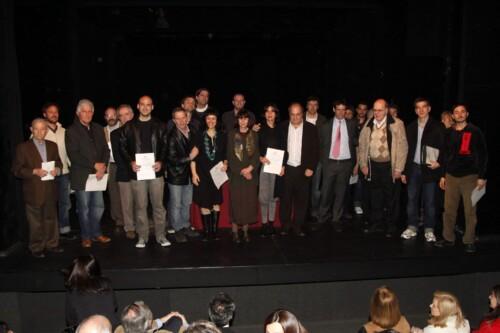 teatros_independientes.jpg