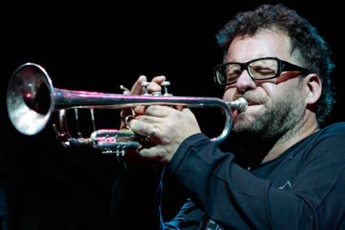 trompeta-jazz-gillespi.jpg