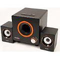Audio, Consolas, Mixer, Sonido